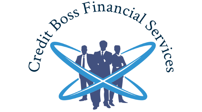 Credit Boss Business Credit